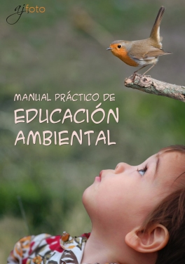 Educador Ambiental